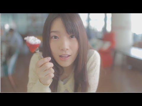 【声優動画】内田真礼が出てるチェンクロのCMwwwwww