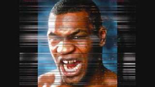 I Think I Can Beat Mike Tyson - DJ Jazzy Jeff & The Fresh Prince (1989)