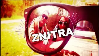 Video Znitra - KB Band Academy zdravice