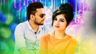 oru kochu | new malayalam mappila album songs 2017 | Taalboys Vision