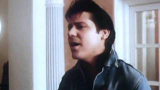 Shakin Stevens - You Drive Me Crazy