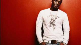 Akon ft. Sweet Rush - Troublemaker (New Song 2012) with lyrics