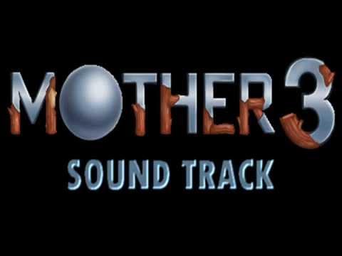 Phantasmagoric - MOTHER 3 - смотреть онлайн на Hah Life