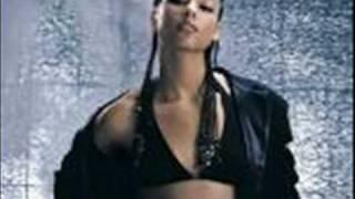 Alicia Keys - Empire State of Mind 2 (Streets of New York) feat. Nas & Rakim