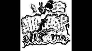 Ruff Ryders - Jigga My Nigga (Remix) [Swizz Beatz]
