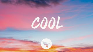 Jay Allen - Cool (Lyrics) - YouTube