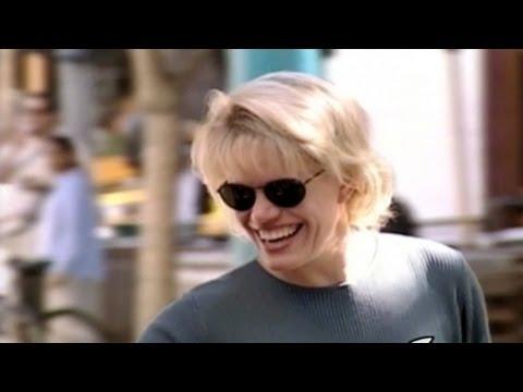 Össeby dating sweden