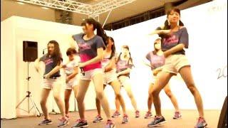 ピンク・ベイビーズ「マンデー・モナリザ・クラブ」PinkBabies-MondayMonaLisaClub