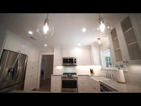153 Redfield Ave, Thousand Oaks CA 91320   Offered At $689,000