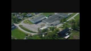 Industri-Textil Job