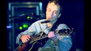 Vic Chesnutt   In My Way, Yes