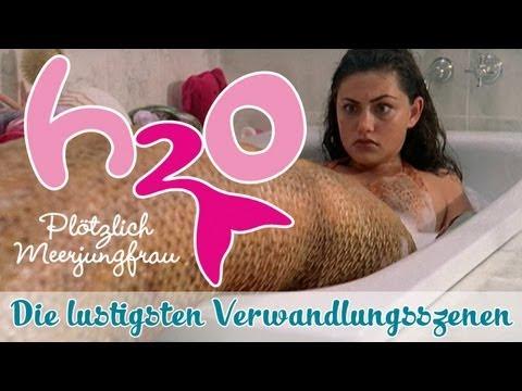 Video- Sex mit Tschechow