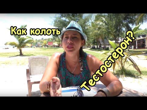 Назаренко хитрова ультразвуковая диагностика предстательной железы