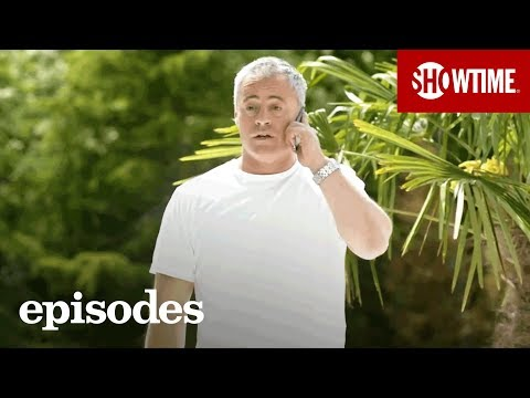 Episodes Season 5 (Promo 'The Matt LeBlanc Show')