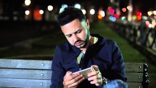 Si No Te Tengo Tony Dize Feat  Farruko Video Official