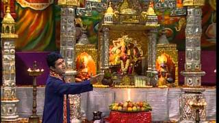 Kisi Mein Lakshmi Kisi Mein Durga [Full Song] Aaja Maa Ghar Mere - Download this Video in MP3, M4A, WEBM, MP4, 3GP