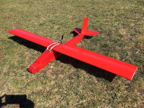 axon-v2-motor-glider