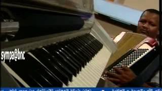تحميل اغاني أماني إبراهيم -- قول النصيحة MP3
