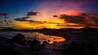 Красивая Музыка для Релаксации и Отдыха -  Релакс Музыка для Души и Массажа