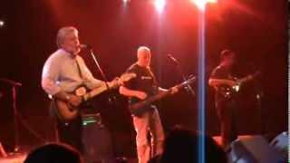 Fairport Convention - Crazy Man Michael