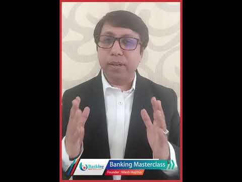 Banking Training Courses By Banking Masterclass. - YouTube