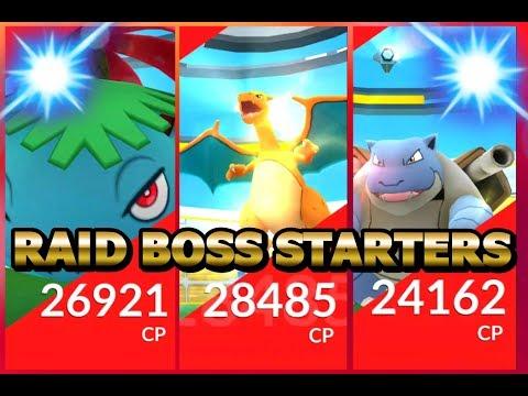 Download Level 4 Charizard Egg Raid Battle Pokemon Go Video 3GP Mp4