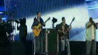 So Much To Say - Dave Matthews Band - Mile High Music Fest