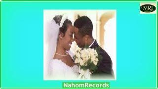 Ethiopian Wedding Music- Asha Gedawo- Mesfin  Zeberga -  (Official Music Video)