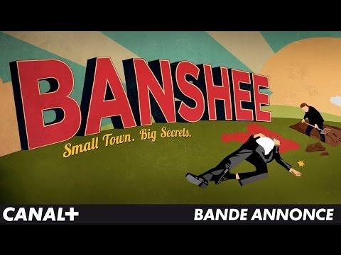 Banshee Serie Stream Deutsch