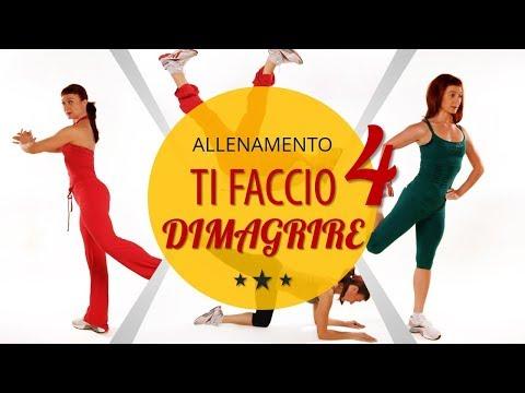 Gli esercizi per uomini per togliere il grasso da un petto
