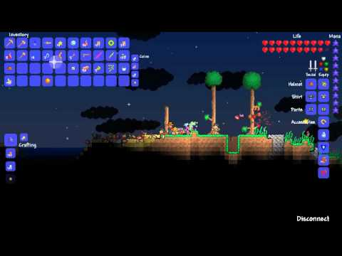 mp4 Doctor Bones Terraria, download Doctor Bones Terraria video klip Doctor Bones Terraria