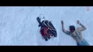 BOLO HAR HAR HAR  Video Song    SHIVAAY Title Song    Ajay Devgn    Mithoon Badshah   T Series