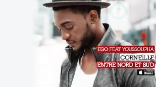 Corneille - Ego feat Youssoupha