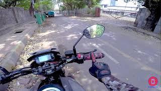 bike engine seized sound - Thủ thuật máy tính - Chia sẽ kinh nghiệm