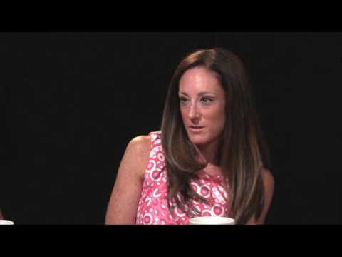 Interview with Dr. Lauren Adler, MD, FAAP and Dr. Tiffany Werbin-Silver, MD, FACOG