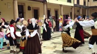 Video del alojamiento El Cueto de Los Collado
