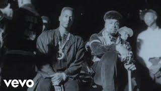 Eric B & <b>Rakim</b>  Microphone Fiend
