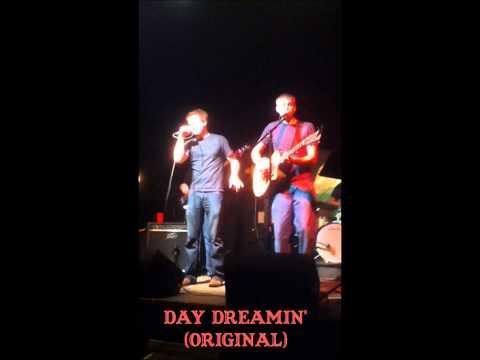 Brandon West - Highlight Reel (LIVE)
