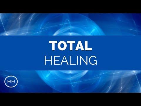Eczema e piastrine