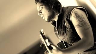 Har kisiko nahi milta - Cover - guitar lesson (arijit singh )