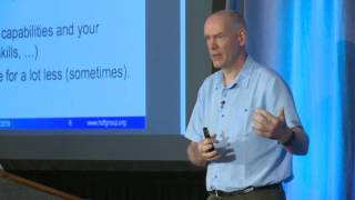 Parallel I/O with HDF5   Gerd Heber, The HDF Group
