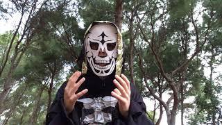 Sergio recomana El fantasma que pagava lloguer