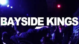 BAYSIDE KINGS - SOBER (music video)