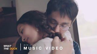 Whal & Dolph - ใจสลาย (JAI 0) [Official MV]