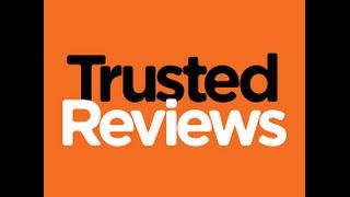 Debra Lynn Dadd Air Purifier Reviews & Air Purifier Ratings