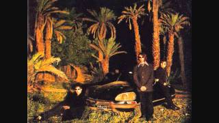 Echo & The Bunnymen - Nothing Lasts Forever (subtitulada)