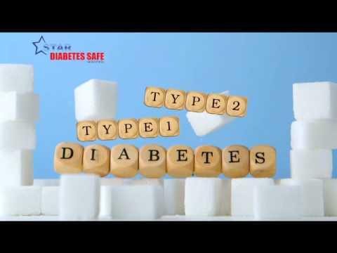 Diabetes kalina