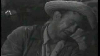 Fallaste Corazon - Pedro Infante  (Video)