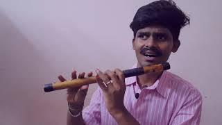 Sarali Varisai 1 - 14 (All three speeds) - Thủ thuật máy