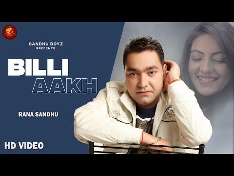 Love Game  Rana Sandhu